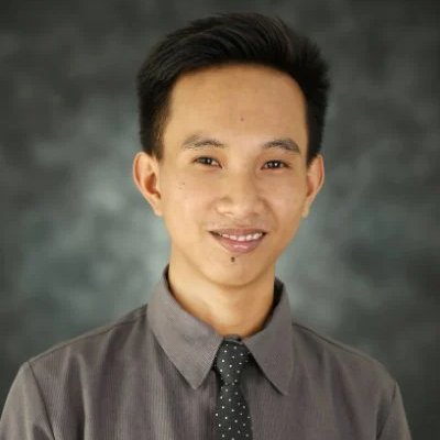 Teacher Willson G. profile photo