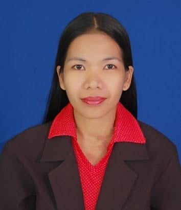 Teacher Jane profile photo
