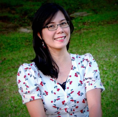 Teacher Kharen profile photo
